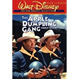 The Apple Dumpling Gang Rides Again ~ Tim Conway