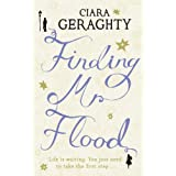 Finding Mr. Floodby Ciara Geraghty