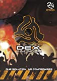 PCDJ Dex 2 - Mix Audio Video Karaoke - Complete Hosting Solution Software [DVD]