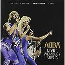 Live At Wembley [SHM-CD]