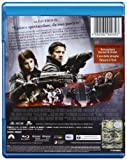 Image de Hansel & Gretel - Cacciatori di streghe (extended edition) [(extended edition)] [Import italien]