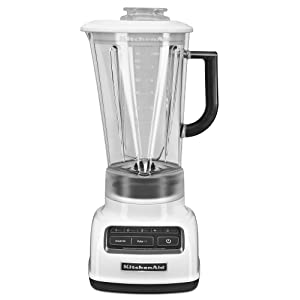 KitchenAid KSB1575WH