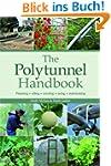 The Polytunnel Handbook