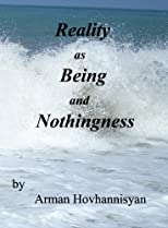 Reality as Being and Nothingness