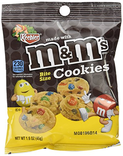 keebler-mms-bite-size-cookies-45-g-pack-of-15