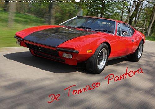 de-tomaso-pantera-wandkalender-2015-di