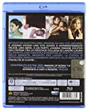 Image de Last night [Blu-ray] [Import italien]