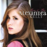 Alexandra Kelly Love & Lies