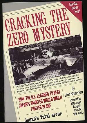 Cracking the Zero Mystery:
