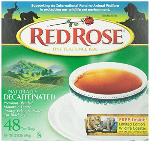 red-rosetea-bags-naturally-decaffeinated-premium-blended-48-ct
