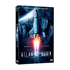 [Cacaoweb] Atlantis Down en streaming