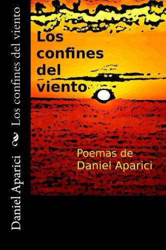 Los confines del viento (Spanish Edition) PDF