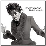 Long As I Got King Jesus (D... - Vickie Winans