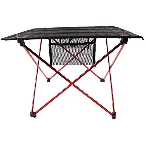 candora-tm-trefle-camping-table-pliante-en-aluminium-pliable-portable-supports-pour-interieur-ou-ext