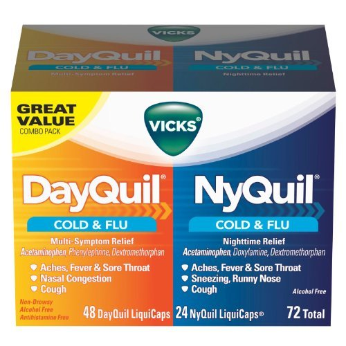 vicks-nyquil-and-dayquil-liquicaps-combo-pack-72-ct