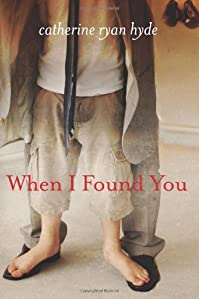 When I Found You by Catherine Ryan Hyde ebook deal