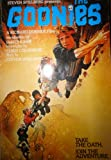 The+Goonies SoftCover Book