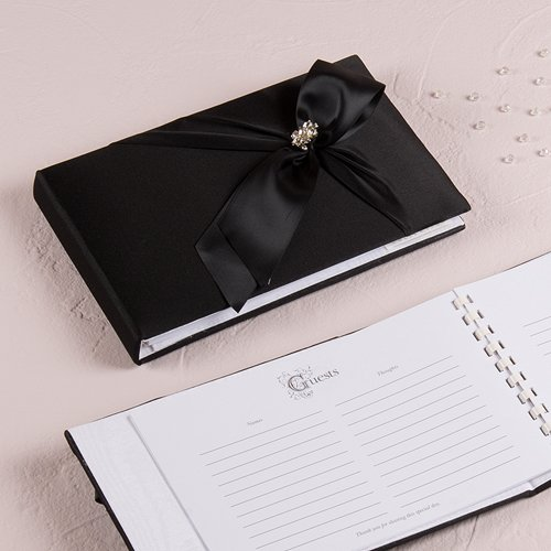 Beverly-Clark-Monroe-Collection-Guest-Book-Ivory