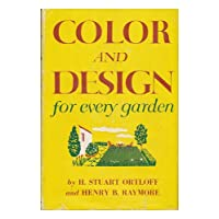 Color and Design for Every Garden