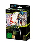 Tokyo Mirage Sessions #FE: Fortissimo Edition - Collector's Limited - Nintendo Wii U