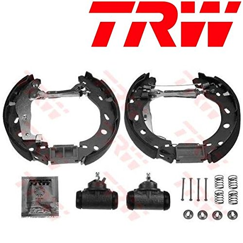 trw-gsk1558-brake-shoes-kit-and-fit