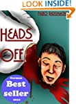 Heads Off (A Lisa Becker Mystery)