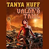img - for Valor's Trial: A Confederation Novel book / textbook / text book