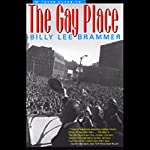 The Gay Place | Billy Lee Brammer