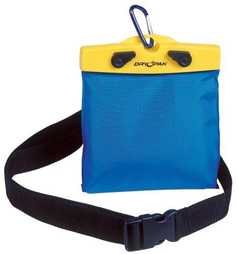 dry-pak-dp-65-yellow-blue-6-x-5-waterproof-belt-pack