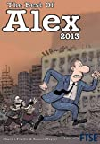 img - for Best of Alex 2013 book / textbook / text book