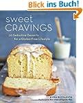 Sweet Cravings: 50 Seductive Desserts...