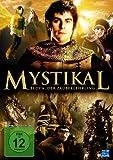 Mystikal - Eldyn, der Zauberlehrling