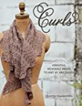 Curls: Versatile, Wearable Wraps to K...