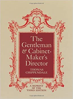 The Gentleman Amp Cabinet Maker S Director Thomas
