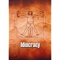 Idiocracy HD - Download