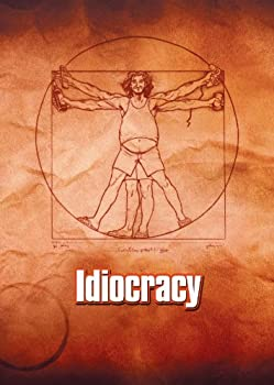 Idiocracy HD - Download