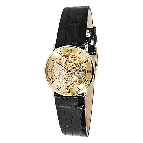 vacheron-constantin-skeleton-583078-ladies-watch-in-18k-yellow-gold-certified-pre-owned