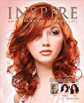 INSPIRE Vol. 75: Hair Color