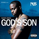 God's Son