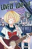 Lovely Love Lie Vol.12
