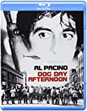 Dog Day Afternoon [Blu-ray] (Bilingual)