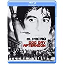 Dog Day Afternoon [Blu-ray]