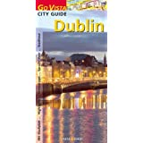 "Dublin City Guide: Highlights...Servictipps...Sprachf�hrer...Stadttourvon ""Christian Nowak"""