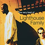 Lighthouse Family - Raincloud