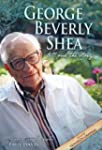 George Beverly Shea: Tell Me the Stor...