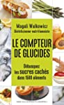 Le Compteur de glucides - D�busquez l...