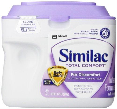 para-un-recien-nacido-para-bebes-similac-una-comodidad-total-de-leche-de-proteinas-aroma-de-polvos-d