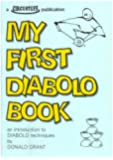 My First Diabolo Book: An Introduction