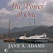 The Power of One | Jane A. Adams