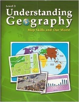 Understanding geography book 1 pdf